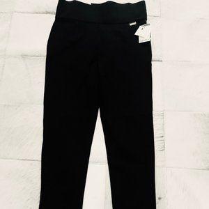 Calvin Klein Dress Leggings